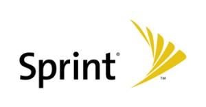 Sprint-Logo2