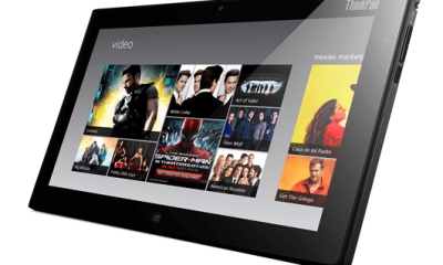 Thinkpad tablet_04```