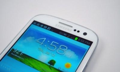 Verizon-Galaxy-S-III-Display-620x4104-575x380