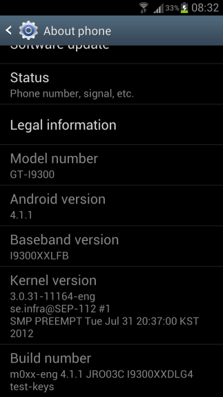 android41
