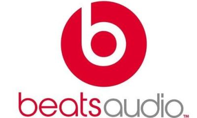 beats-audio-logo