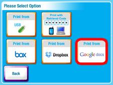cloudprint_googledocs_pleaseselectoption