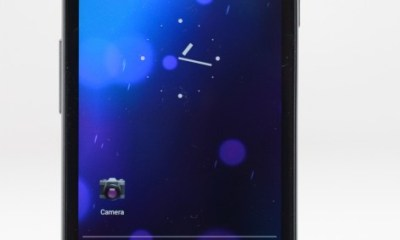 galaxy-nexus-review-8-471x620