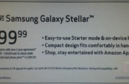 galaxy-stellar-650x327