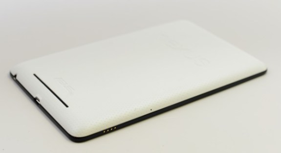 google-nexus-7-review-3-620x338
