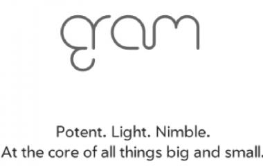 gramlogo-380x285