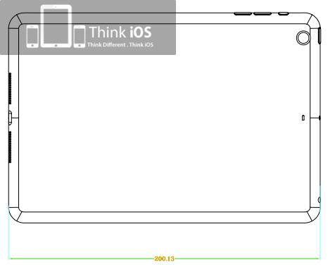 iPad-Mini-schematics-2