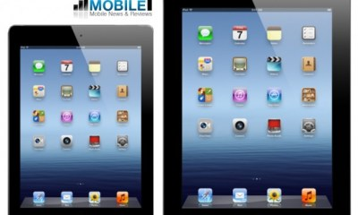 iPadMiniComparison2-620x446