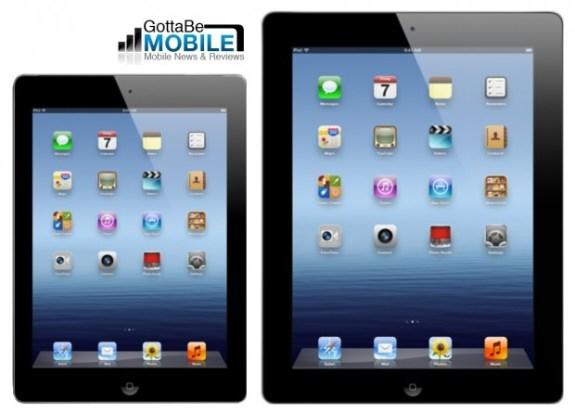 iPadMiniComparison2-620x446-575x413