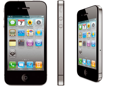 iphone 4 trade in value iphone 5 release date nears snag the best iphone trade in 17341