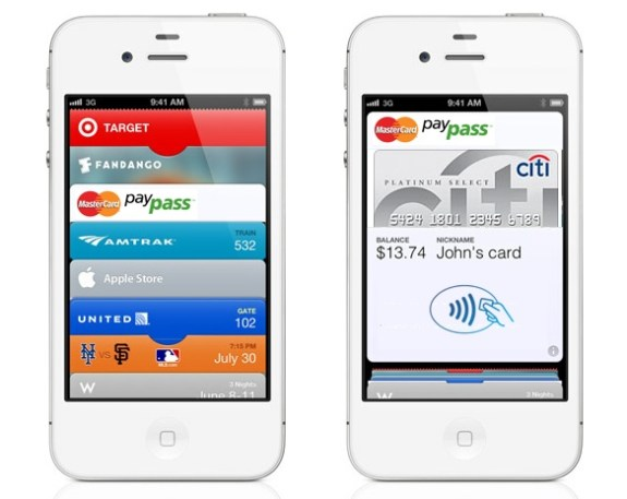 iphone-5-NFC-Payments-PassBook