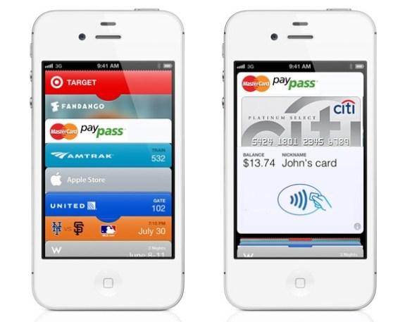 iphone-5-NFC-Payments-PassBook