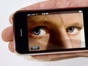 iphone-security-camera-2