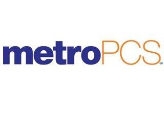 metropcs-logo