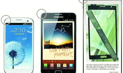 note22
