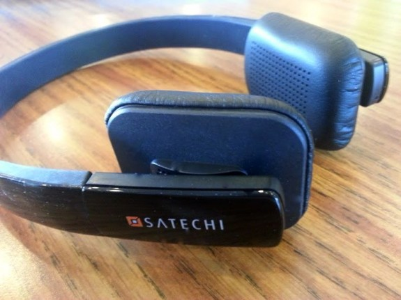 satechi-bt-lite-3