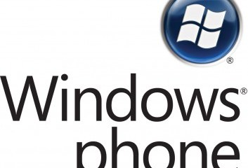 windows_phone_logo-353x300