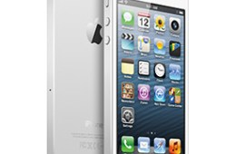 299370-apple-iphone-5
