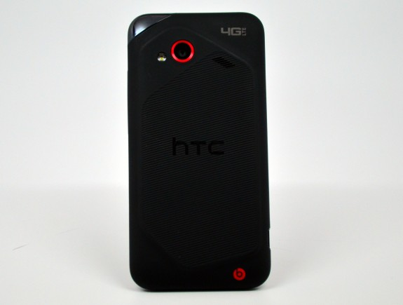 Droid-Incredible-4G-LTE-back-575x435