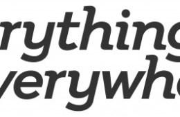 Everything Everywhere logo