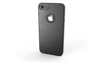 Kensignton iPhone 5 Case Aluminum