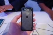 Motorola RAZR HD 13