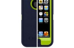 Otterbox iPhone 5 Defender Series