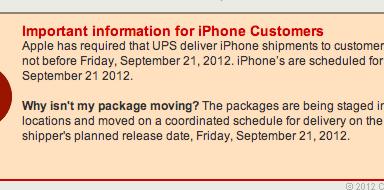 Screen_Shot_2012-09-19_at_3-1.38.29_PM