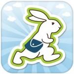 Task rabbit