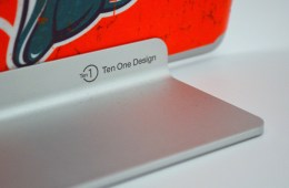 Ten One Designs Magnus iPad Stand Review - 2