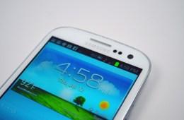 Verizon-Galaxy-S-III-Display-620x410