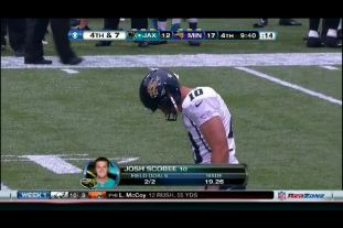 Watch Live NFL iPhone - 4