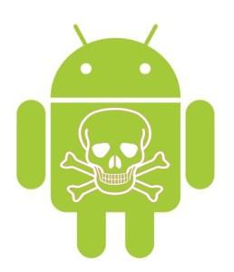 android-virus