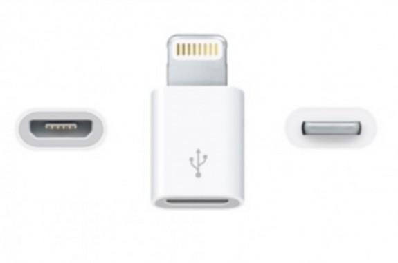 apple_lightning_microusb_adapter-580x385
