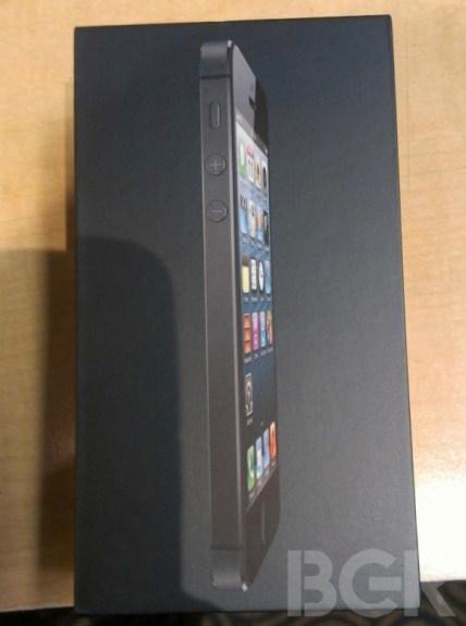 bgr-iphone-5-retail-3