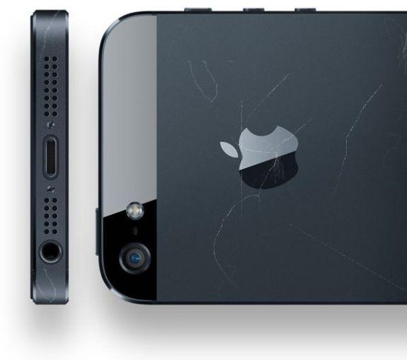 black_iphone_5_back_scratched