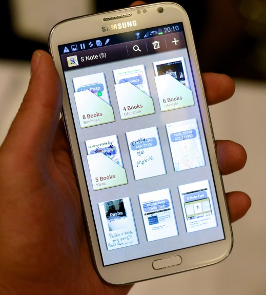 galaxy-note-2-review 1