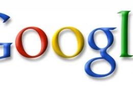 google_logo-450x187