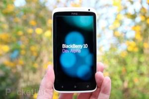 htc-blackberry-10-smartphone-possible-0