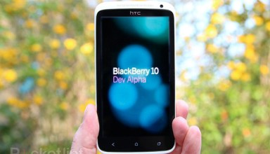 htc-blackberry-10-smartphone-possible-0