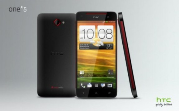 htc-one-x-5-concept-phone-is-real-0