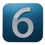 iOS 6 release date