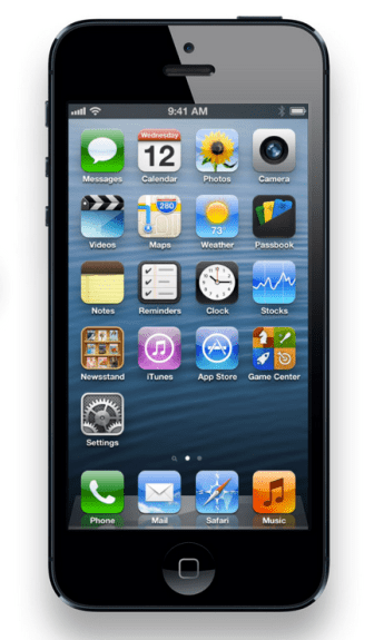iPhone-5-Announced-336x575