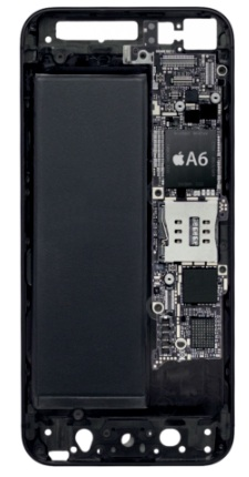 iPhone-5-Battery-Life-Reviews