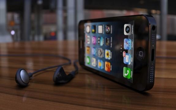 iPhone-5-Release-date-confirmed-21-575x3611