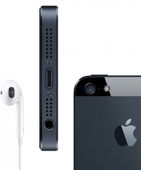 iPhone-5-back-and-headphones-479x575