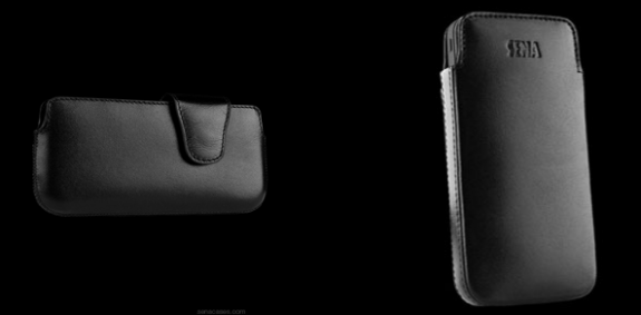 iPhone 5 cases holster