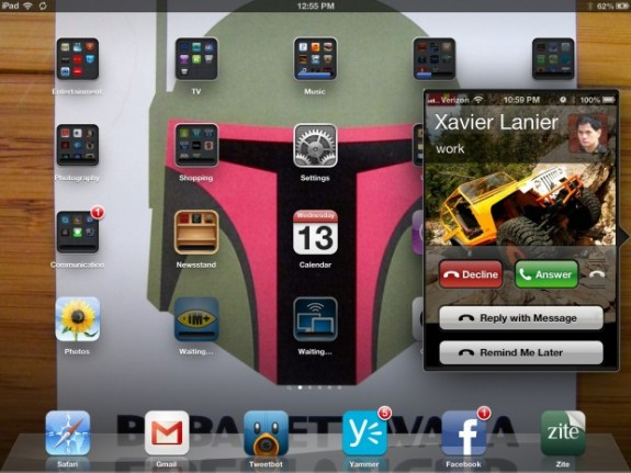 iPhone-5-iPad-integration-620x465