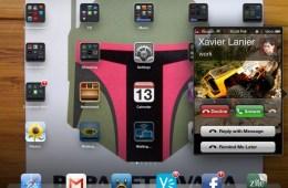 iPhone-5-iPad-integration-620x465