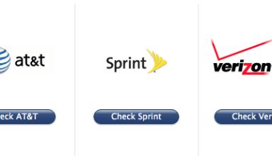 iPhone upgrade eligibility